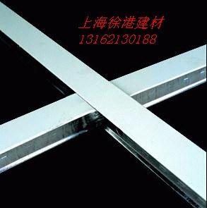 上海徐港建筑装饰工程有限公司