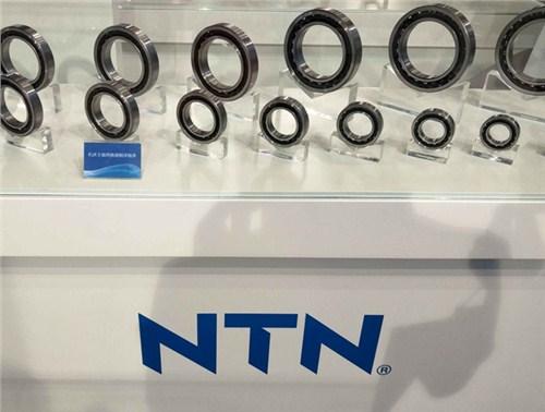 天津NTN轴承量大从优 来电咨询 兴志供应