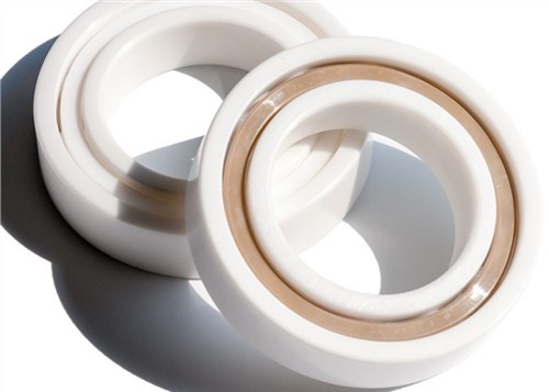 临汾陶瓷轴承厂家直供 值得信赖 兴志供应