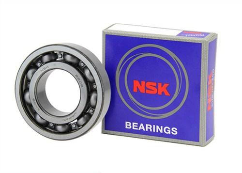 福建NSK軸承品質售后無憂 誠信為本 興志供應