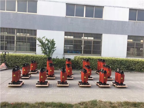 上海一奉电气有限公司