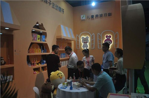上海迎河展览服务有限公司