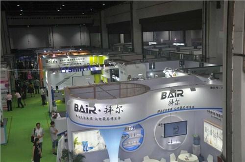 供应上海个护展展位——展览服务 迎河供
