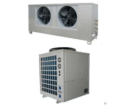 销售猕猴桃热回收热泵烘干机厂家亿泉供