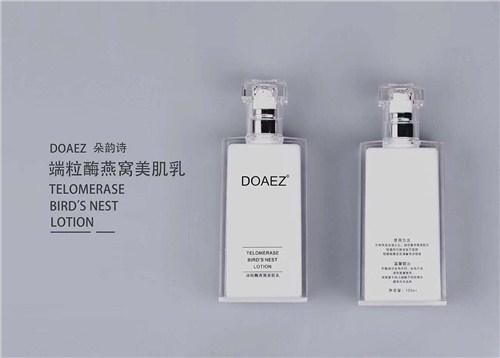 上海逸申科技發展有限公司