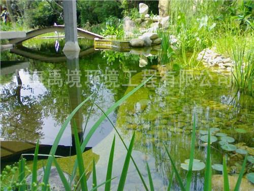 KOIN鱼池生化过滤器