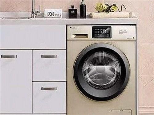 西山區小天鵝洗衣機維修 服務為先 昆明肆合家電維修服務