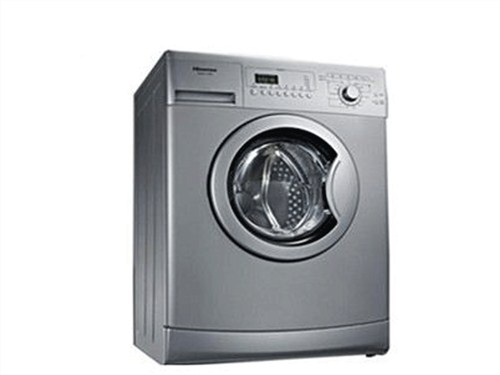 昆明海尔洗衣机清洗养护