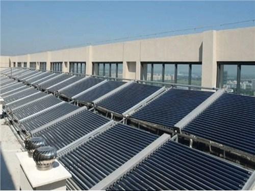 西山区松下太阳能清洗养护 客户至上 昆明肆合家电维修服务