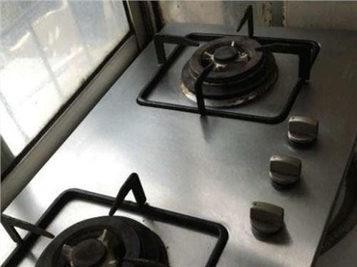 官渡區燃氣爐維修 電話400-618-4449 就近安排 服務為先 昆明肆合家電維修服務