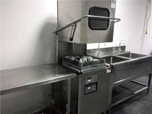 盤龍區燃氣灶維修 電話400-618-4449 快速上門 客戶至上 昆明肆合家電維修服務