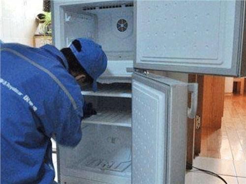 昆明洗碗機維修400-618-4449 客戶至上 昆明肆合家電維修服務