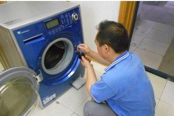 昆明法兰尼热水器拆装 服务为先 昆明肆合家电维修服务