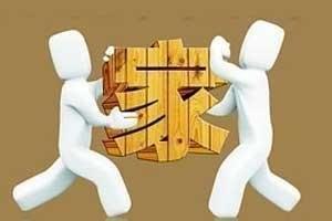 邯山区市区搬家公司 信息推荐 三毛搬家供应