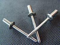 提供,上海不銹鋼封閉型抽芯鉚釘,生產,廠家,勝爍供