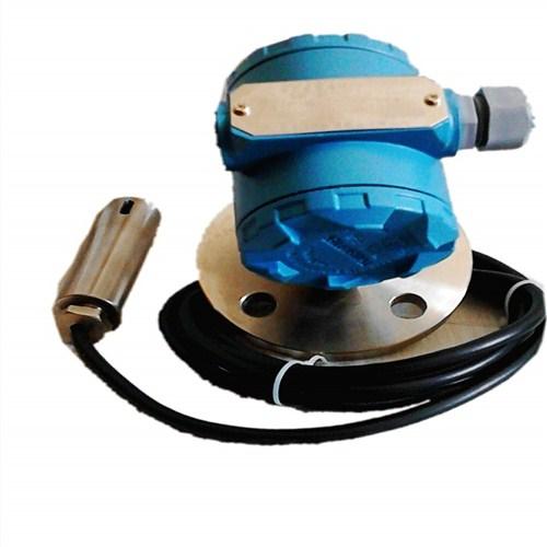 上海优质投入式液位计产品介绍,投入式液位计