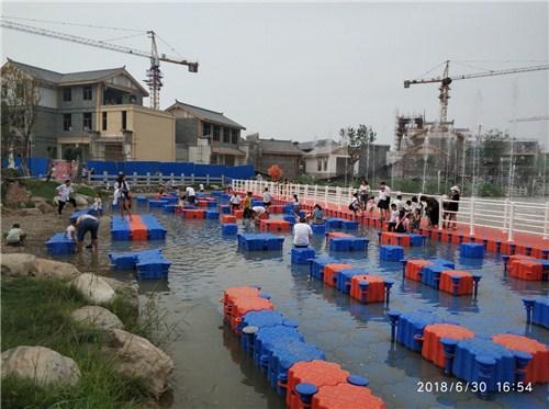 蘇州水上供應 蘇州伯利恒水上設施工程供應