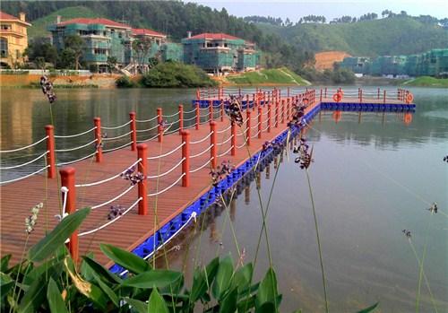 南京水上舞台維護 蘇州伯利恒水上設施工程供應