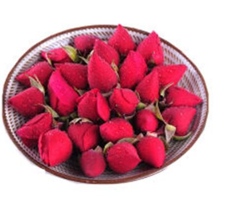 苏州新区绿色食用花 苏州禾子生态食品供应