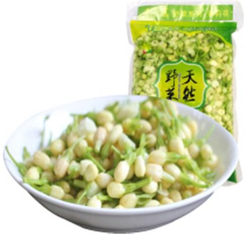 高新区食用花 苏州禾子生态食品供应