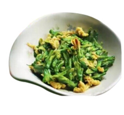 相城区食用花 苏州禾子生态食品供应