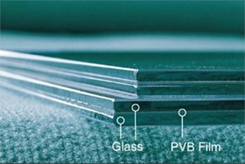 四川PVB胶膜生产线优质商家 金韦尔供应