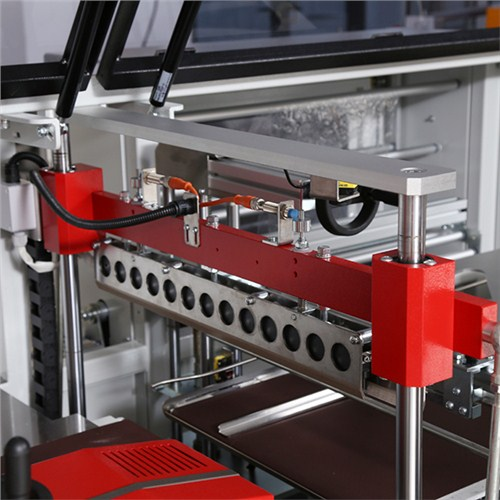 福建热收缩包装机生产厂家 脉客供应