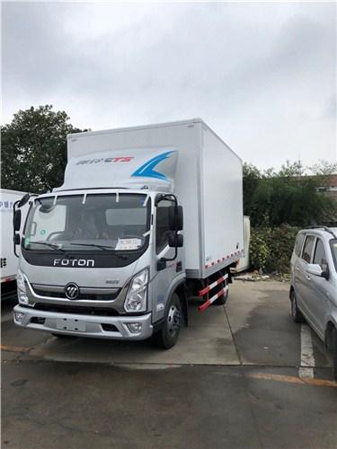 苏州瑞通汽车销售服务有限公司
