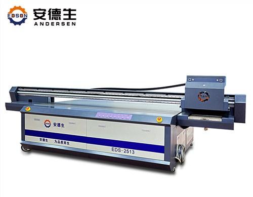 玻璃UV打印机