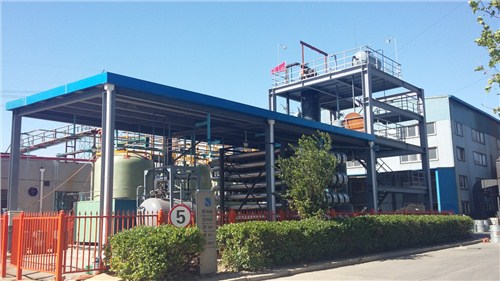 南京染料制造废水处理 盐城染料废水处理公司 盐城染料制造废水处理 承叶供