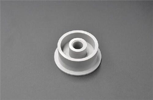 苏州打印机注塑模具厂家