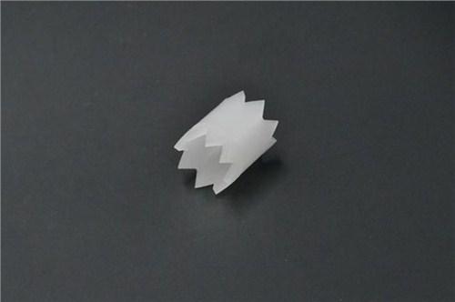 苏州电子配件注塑模具加工