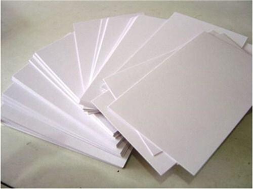 苏州铜板卡纸批发