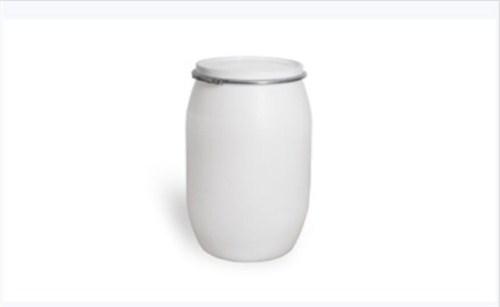 苏州200l塑料桶供应商