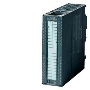 西门子plc6ES75221BH010AB0