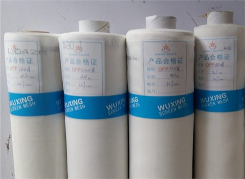 深圳市龙岗区联创达丝印器材商行