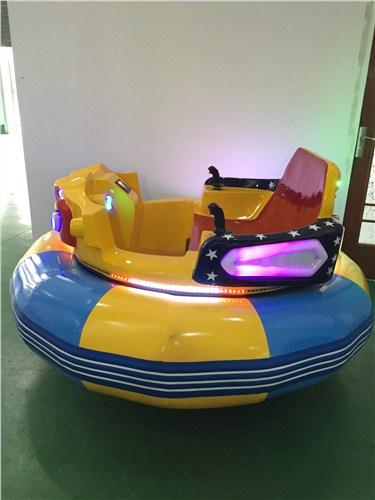 苏州碰碰车玩具厂家_苏州碰碰车玩具_苏州碰碰车