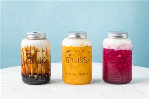 吉林专业寻花吻茶加盟品质售后无忧 欢迎来电「苏州品道餐饮管理供应」