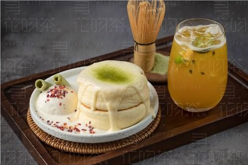 北京优质奶茶店加盟多少钱 欢迎来电「苏州品道餐饮管理供应」