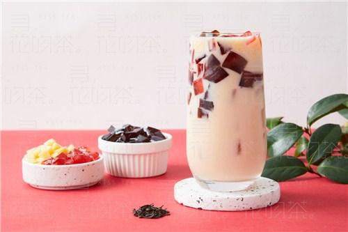 吉林優質奶茶店加盟多少錢 服務至上「蘇州品道餐飲管理供應」