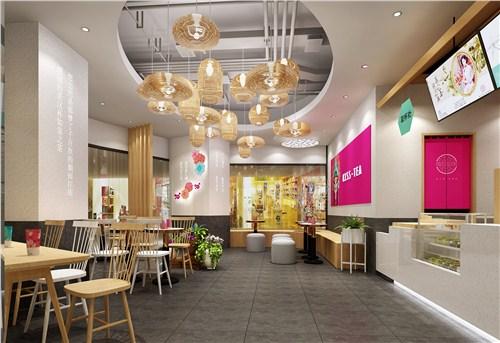 遼寧專業奶茶店加盟品質售后無憂 歡迎來電「蘇州品道餐飲管理供應」