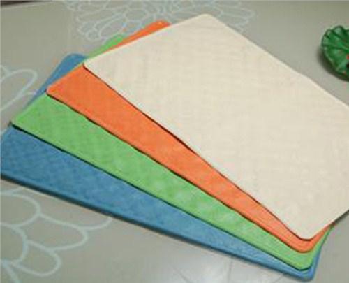 哲润太供 硅胶防滑垫批发 硅胶防滑垫尺寸