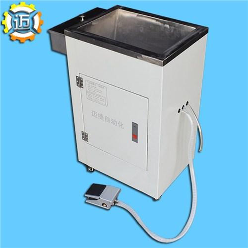 深圳市迈捷自动化设备有限公司