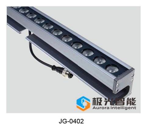 LED洗墙灯  JG-0401