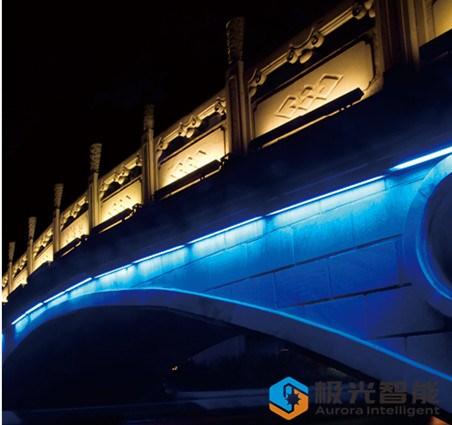 深圳LED户外照明