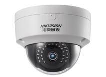 无锡销售视频监控系统 客户至上 苏州钻之冠智能科技供应