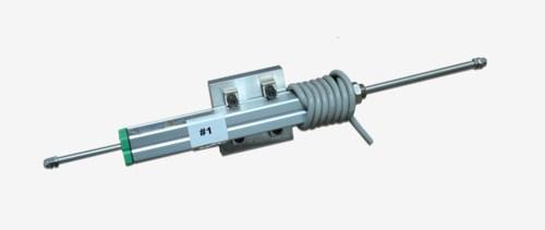 位移传感器-TY-WY75型