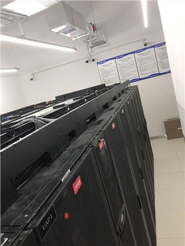 银川正规整体机房数据中心建设值得信赖「天地恒一供应」