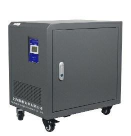 三相变压器380v变220v电压可定制