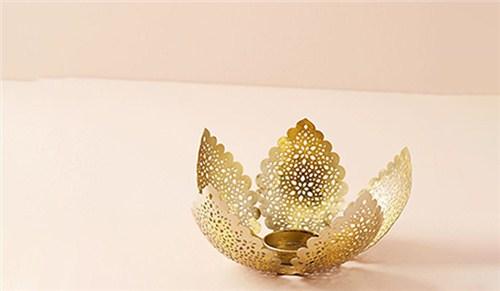 上海哲像工业产品设计有限公司